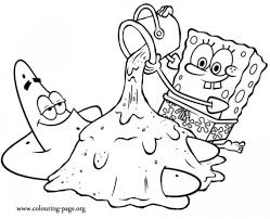 summer coloring sheets for first grade free desktop coloring