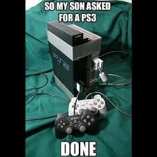 Playstation Meme - mathpics mathjoke mathmeme pic joke math meme haha funny humor pun