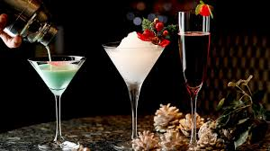 christmas martini christmas events 2017 news the westin tokyo