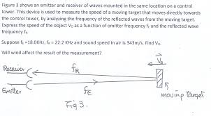 physics archive november 13 2016 chegg com