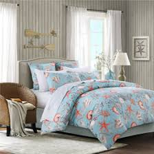 Country Style King Size Comforter Sets - underwater bedding sets online underwater bedding sets for sale