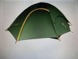 toile de tente 3 chambres tentes petites annonces gratuites occasion acheter vendre sur