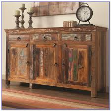 refinish old kitchen cabinets refinishing old wood kitchen cabinets download page u2013 best home