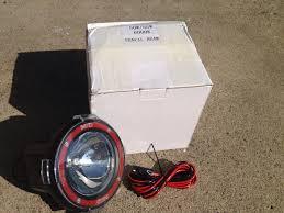anybody try the ebay kragen style 4 hid lights yamaha rhino forum