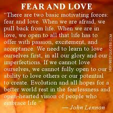 wedding quotes lennon quotes about and acceptance with excitement and