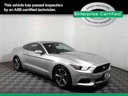used ford mustang for sale in san francisco ca edmunds