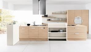 kitchen cabinet white kitchen cabinets blue walls new cabinet