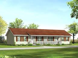 house plans with front porch l shaped ranch homes ranch house plans front porch book covers