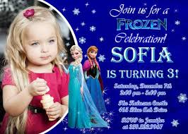 167 best frozen party images on pinterest frozen birthday