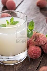 martini litchi 9 best litchi images on pinterest exotic fruit food network