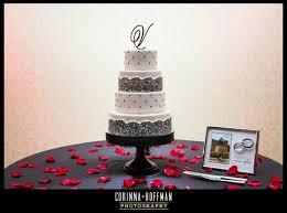 wedding cake jacksonville fl 100 best wedding birthday cakes images on birthday