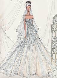 design your own wedding dress gorgeous create wedding dress online for free wedding ideas