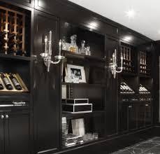 38 best wine cellar images on pinterest wine cellars ikea
