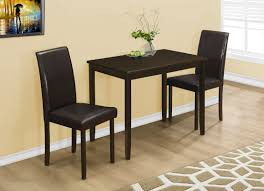 contemporary dining room sets black u2014 rs floral design