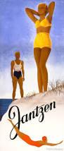 Memory Foam Manrides 397 Best Jantzen Images On Pinterest Swimwear Vintage Ads And