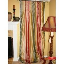 home decor drapes