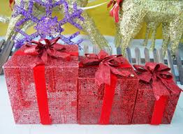 cheap christmas gift box find christmas gift box deals on line at