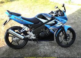 150r cbr sportbike rider picture website