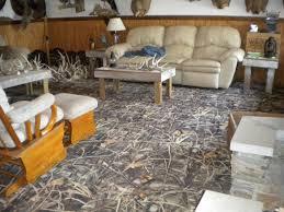 camo carpet for children interior home design