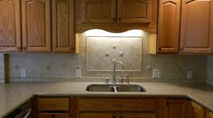 fairness where can i buy cabinets tags order kitchen cabinets