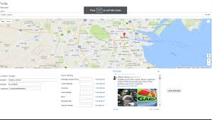 Map Request Javascript How To Add An Ajax Request Into Google Map Js Code