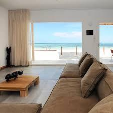 Amani Furniture Amani Home Beachfront Private Villa In Zanzibar