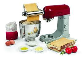 appareil de cuisine multifonction multifonction cuiseur tout savoir sur la cuisine