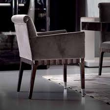 giorgio collection dining tables collection absolute dining armchair