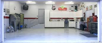 modern garage interior design ideas for your home elegant full image for modern garage interior design ideas for your home elegant decoration inspiration equipped with