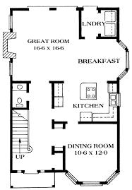 queen anne house plans 2nd flr