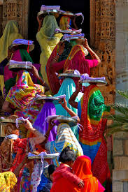 6419 best find india images on pinterest incredible india