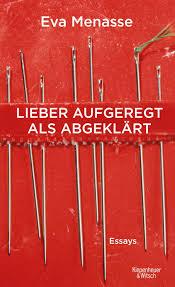 Aok Klinik Bad Liebenzell Deutschland Dankt Ihm Zvab