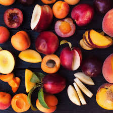 fresh fruit delivery monthly cornucopia of california organic fruit delivery