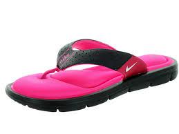 Nike Comfort Flip Flops Nike Women U0027s Comfort Thong Women Nike Sandals Shoes Lifestyle