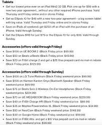 amazon black friday promos get to a verizon store on black friday for the best google pixel