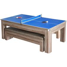 best pool table for the money dining room pool table combo 11 best furniture sets furniture pool