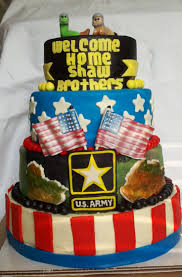 Best Welcome Home Ideas by 8 Best Welcome Home Images On Pinterest Welcome Home Cakes Army