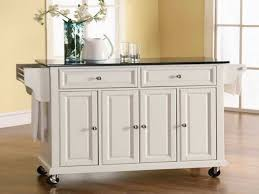 Kitchen Island With Wheels Kitchen Kitchen Island With Wheels With Magnificent Kitchen