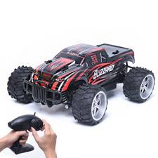 rc monster truck racing control car 1 16 scale rc car electric racing car off road rc