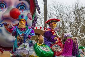 mardi gras for mardi gras traditions what to on krewes and more time
