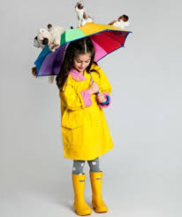 10 more awesome costume ideas for it is raining cats
