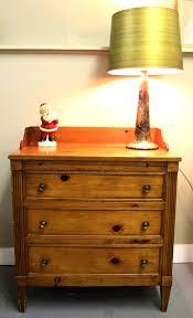 small drawer dresser found in ithaca 盪 small three drawer dresser sold