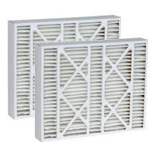 fr1400m 108 white rodgers fr1400m 100 16x25x4 merv 13 comparable air filter 2pk