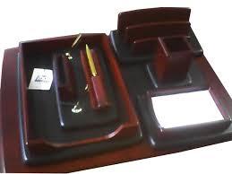 accessoire bureau luxe de bureau luxe 1 avec set m7lf1 1607816014001 et f01 680x510