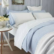 Twin Bed Comforter Sets Nursery Beddings Blue And White Quilt Patterns Also Navy Blue