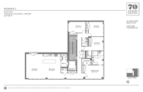 Movie Theater Floor Plan Brooklyn Heights U0027s Movie Theater Replacing Condos Launch Sales