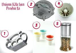 kitchen present ideas kitchen gifts for gift ideas for kitchen gadgets