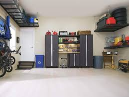best place to buy garage cabinets 15 best garage storage systems for all your needs