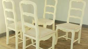 Set Of Four Dining Chairs Set Of Four Dining Chairs Aboutyou Space