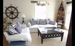 living room beach theme living room beach themed living room chairs wonderful best beach
